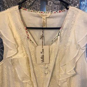 Matilda Jane Dresses - Dress